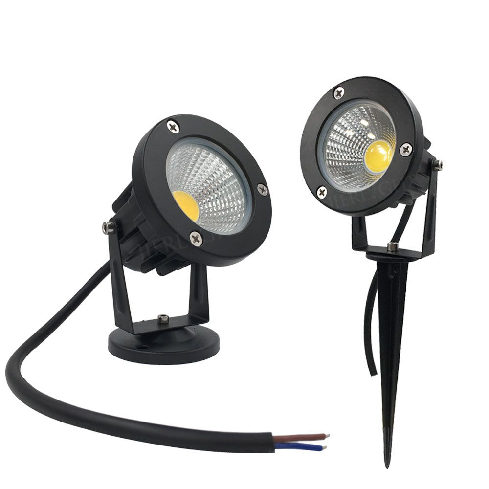 57 00 Buy Here Https Alitems Com G 1e8d114494ebda23ff8b16525dc3e8 I 5 Ulp Https 3a 2f 2fwww Aliex Led Outdoor Lighting Led Garden Lights Outdoor Lighting