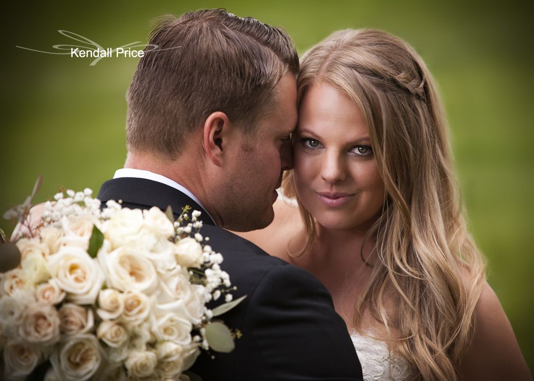 Bride and groom portraits lakeside ranch reno groom