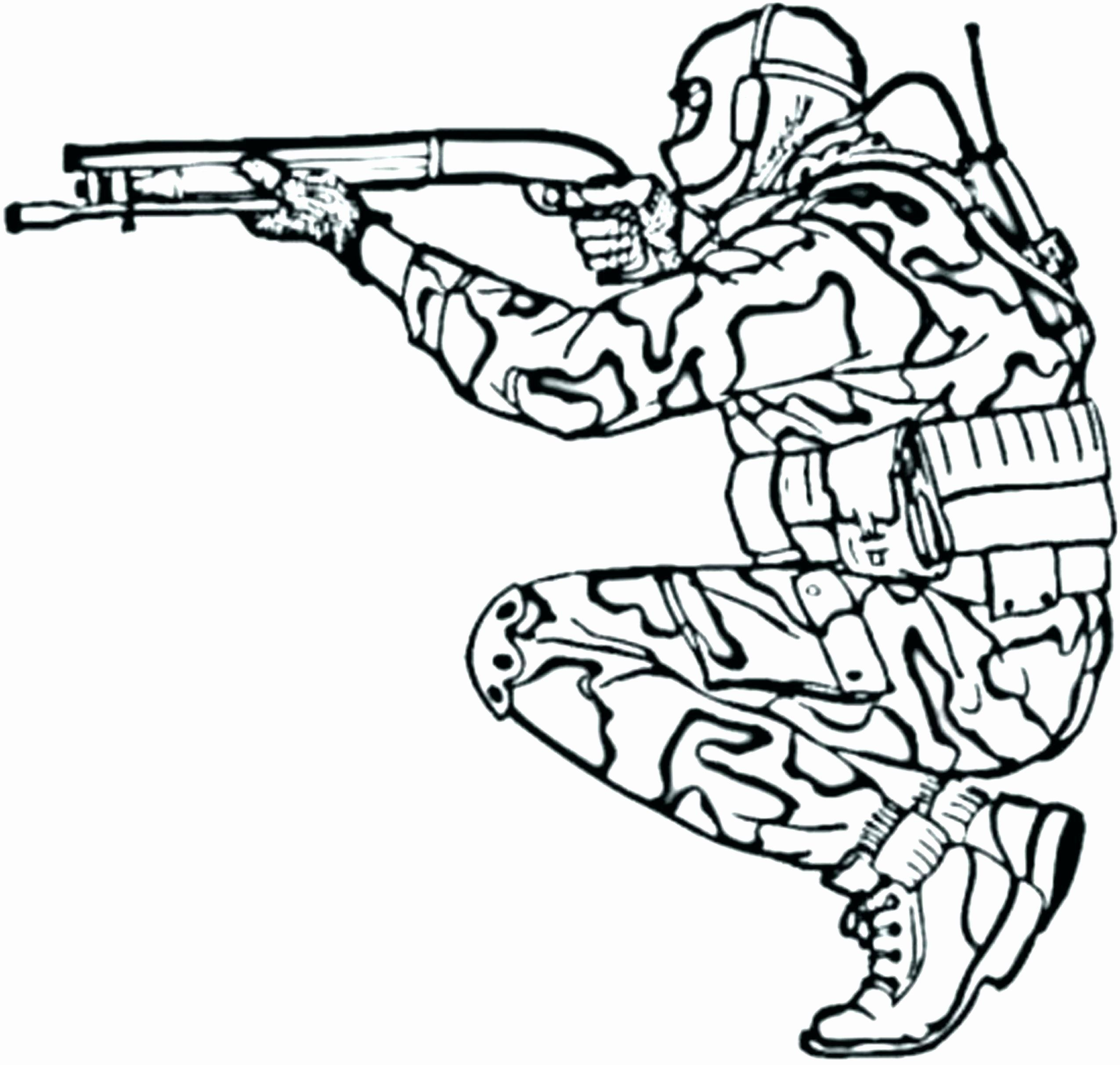Military Aircraft Coloring Pages Elegant Us Air Force Coloring Pages Tedpaper Cars Coloring Pages Free Coloring Pages Coloring Pages For Boys