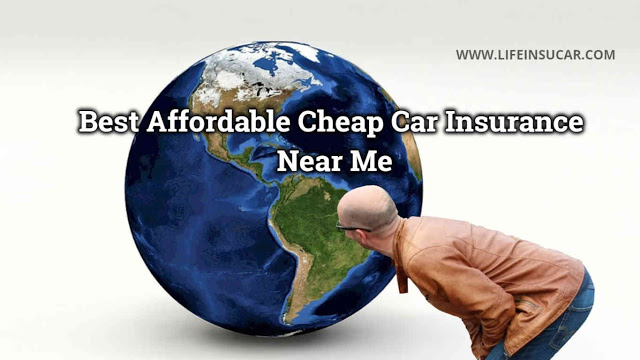 Makeup And Age Cheap Car Insurance Car Insurance Best Cheap