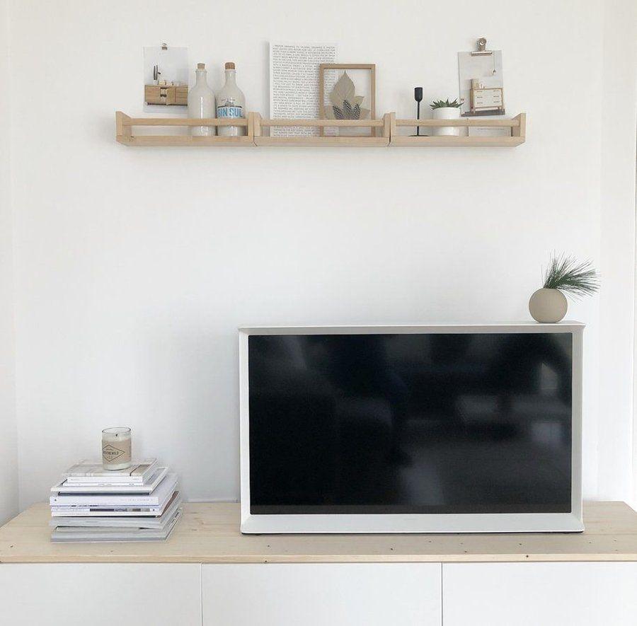 9 einfache ikea hacks f r mehr ordnung zu hause haus. Black Bedroom Furniture Sets. Home Design Ideas