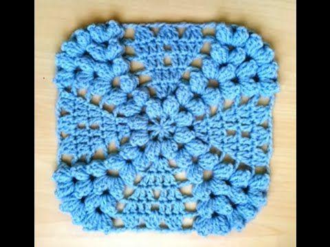 Vintage wedding ring motif crochet free pattern Free Patterns