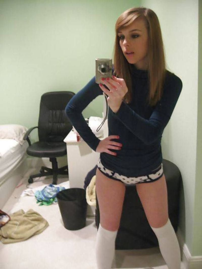 stunning-teen-transexuals-youngleaf-sex-pictures