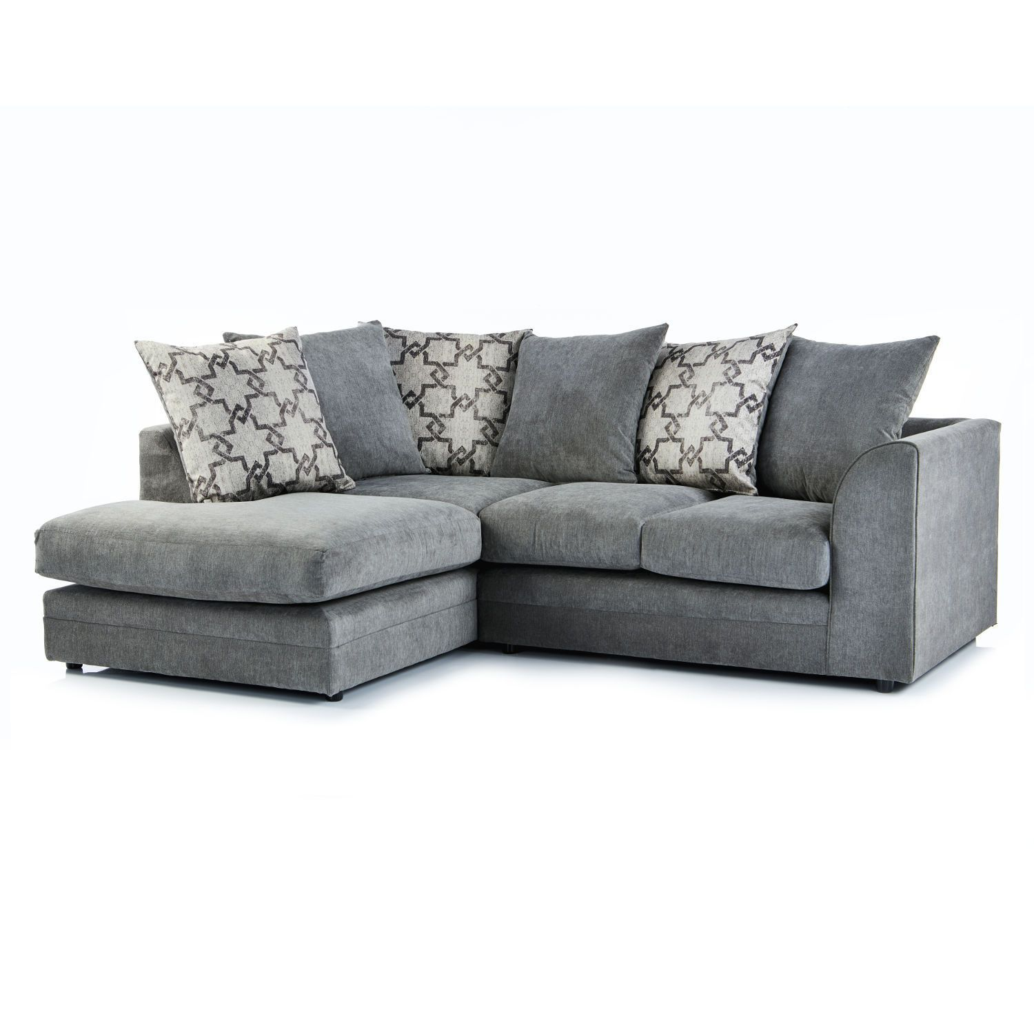 Awe Inspiring Promo Code 01Fe1 Ea172 Dunelm Sofas Corner Dailytribune Chair Design For Home Dailytribuneorg