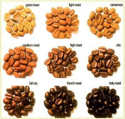 What Helps Make Fresh Roasted Coffee Efficient?