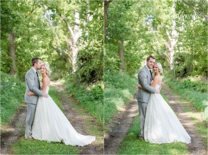 beautiful twins wedding in Brantford Ontario by Goldenview Photography_0089