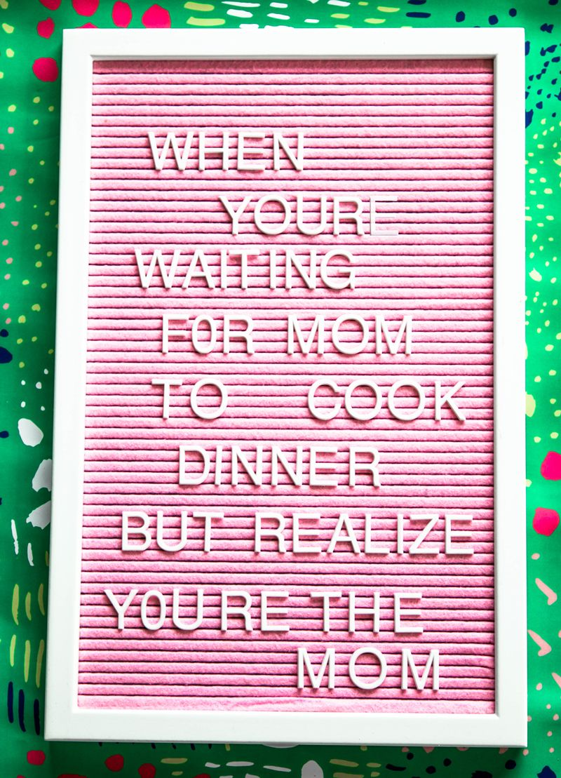 Hilarious Happy Mothers Day Funny Quotes A Subtle Revelry Happy Mother Day Quotes Holiday Quotes Funny Mothers Day Funny Quotes