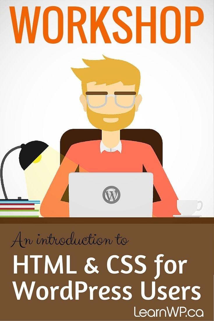Websites We Love Showcasing The Best In Web Design Web Design Quotes Web Design Web Design Tips