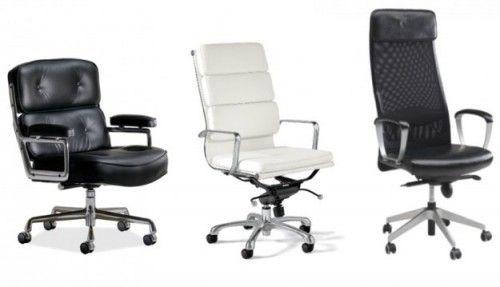 Cadeira Presidente 1 500x287 Cadeira Presidente   Preço