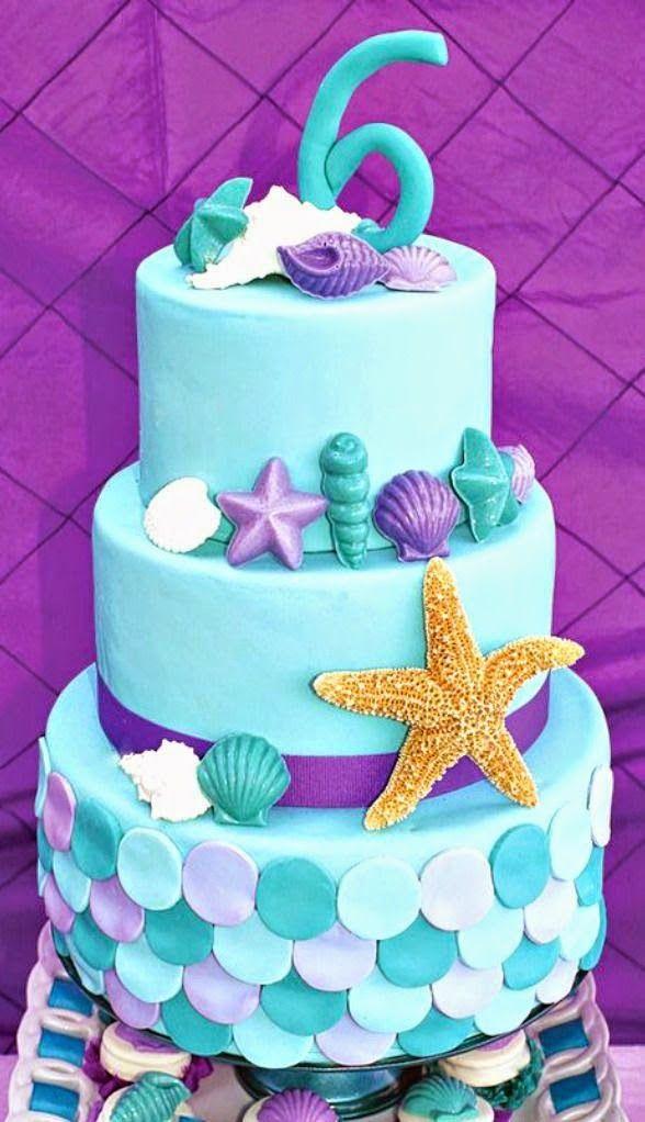 Tortas Originales Para Fiestas Infantiles Cocina Decoraciones - Pasteles-infantiles-originales