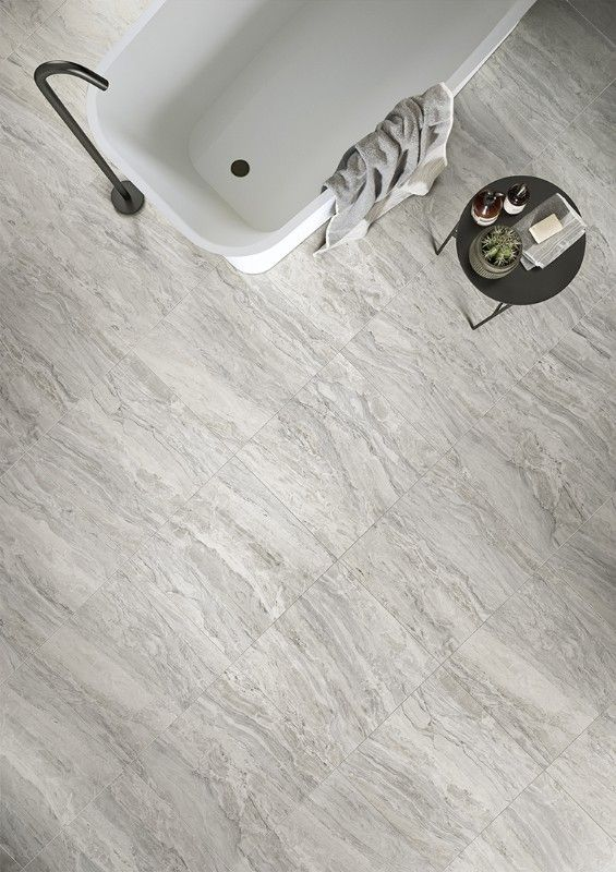 Jewelstone - Coming Soon Porcelain Tile | flooring | Pinterest