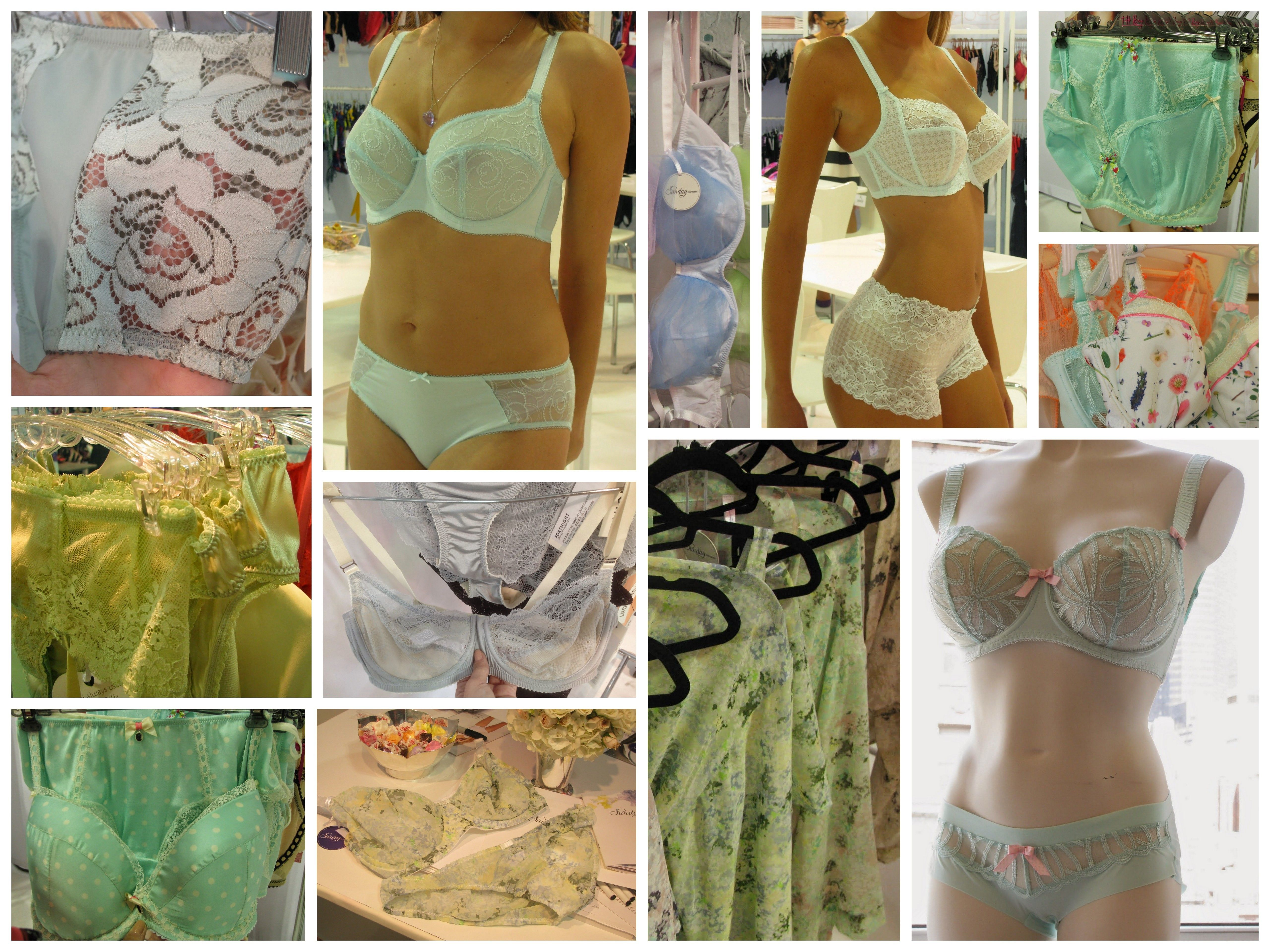 12cc1eae618ef 23 Best Previews AW14 and SS15 images | Ss 15, Beach attire, Beach casual