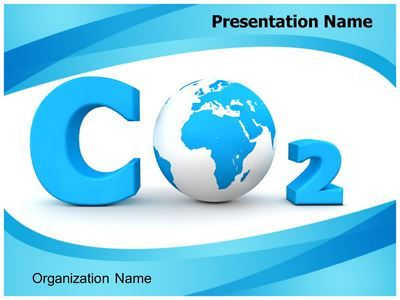 Download our professionally designed carbon dioxide ppt template download our professionally designed carbon dioxide ppt template this carbon dioxide toneelgroepblik Images
