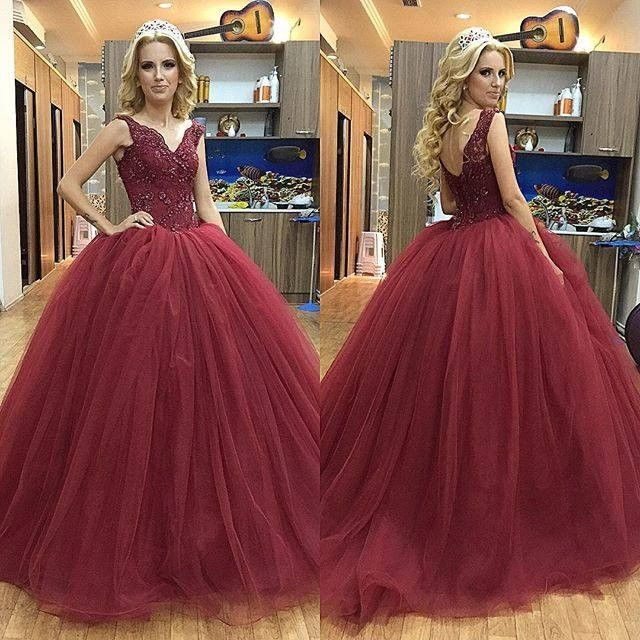 Cheap big prom dresses