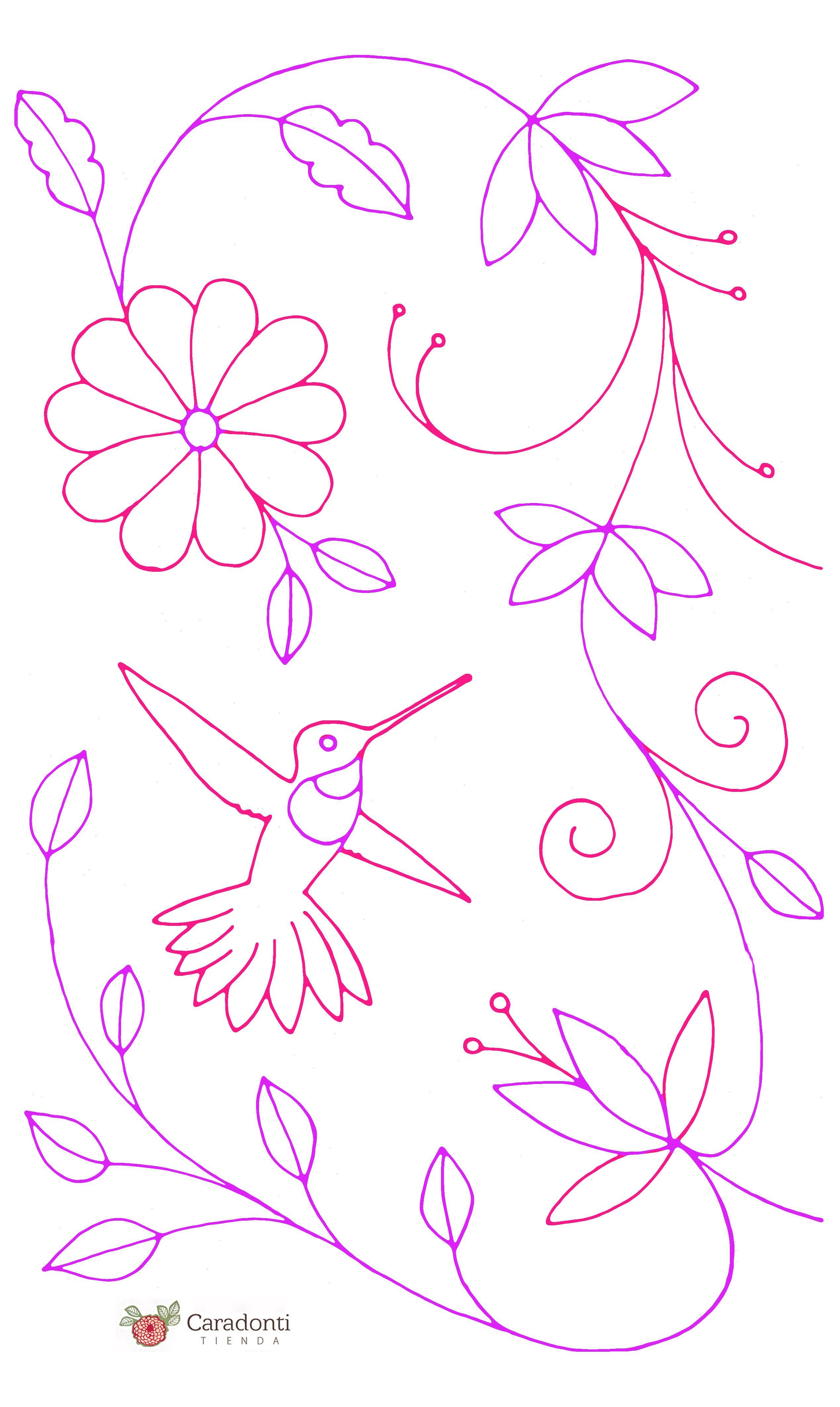 Pin de Lucia López Posada en Cross it! | Pinterest | Embroidery ...
