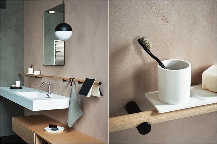tienda accesorios baño barcelona   Accesorios baño, Baños ...