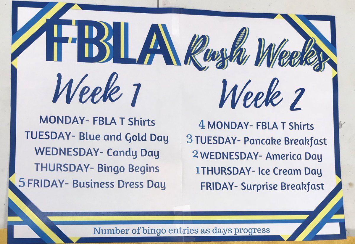 Image Result For Fbla National Dress Code