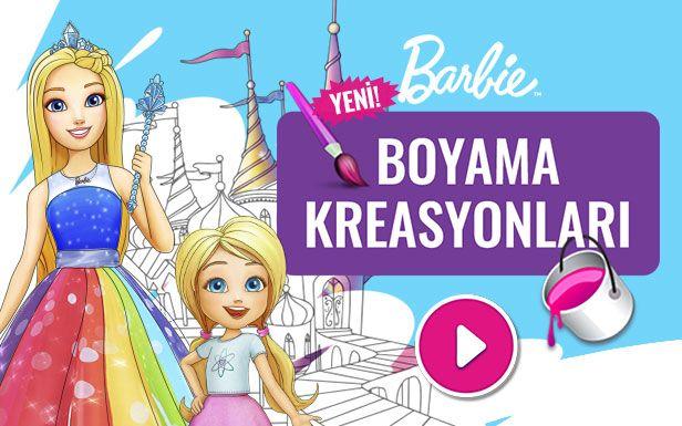 Oyun Oynamayi Severlere Sitemize Davet Ediyoruz Flash Oyunlar Olarak En Guzel En Eglenceli Vakit Harcarken Zamanin Gectigini Anlam Kartun Gambar Kartun Barbie