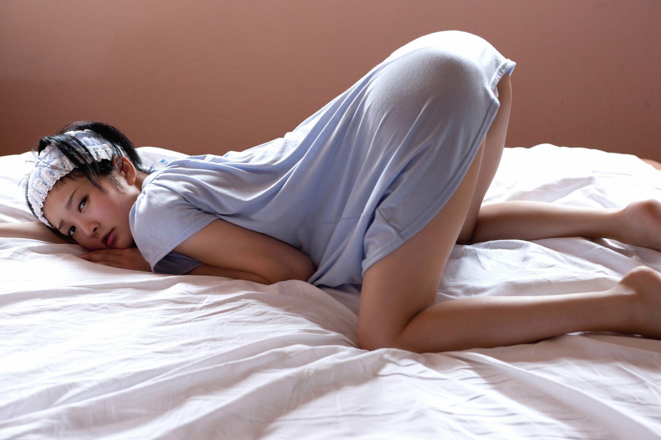 фото женских половых органов в позе рака