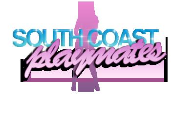 South coast escort
