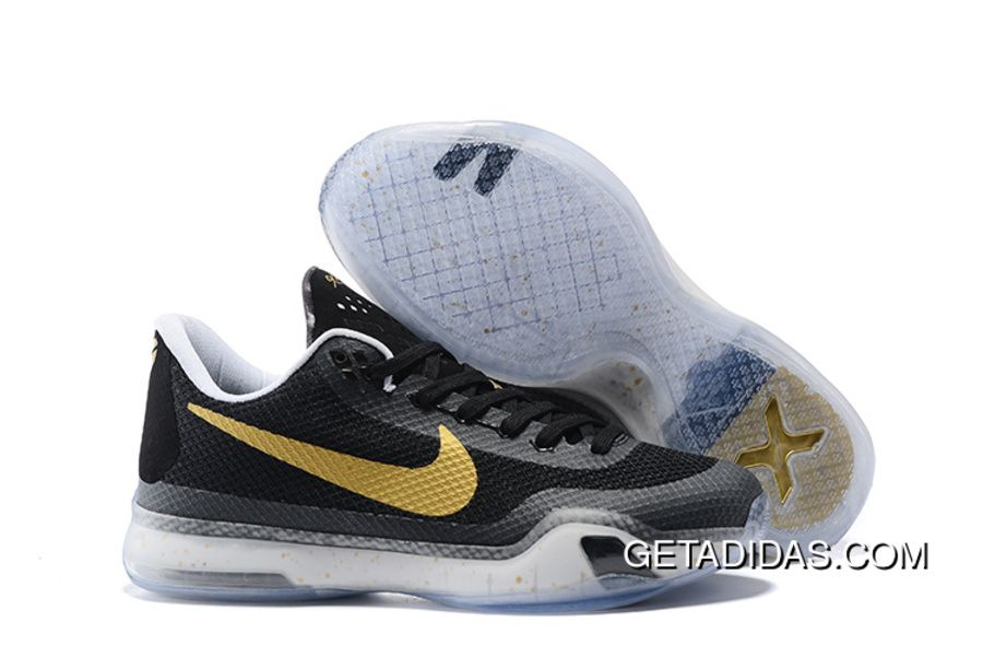 ce5127d80666 Pin by Virgilio Hodge on Nike Kobe 10 Mens