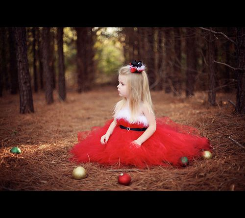 O Natal primeiro deve ser no coração de cada um de nós O restante da festa são complementos importantes para sua realização