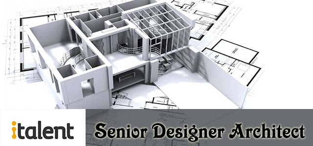 senior designer architect jobs in italent in china hong kong visit