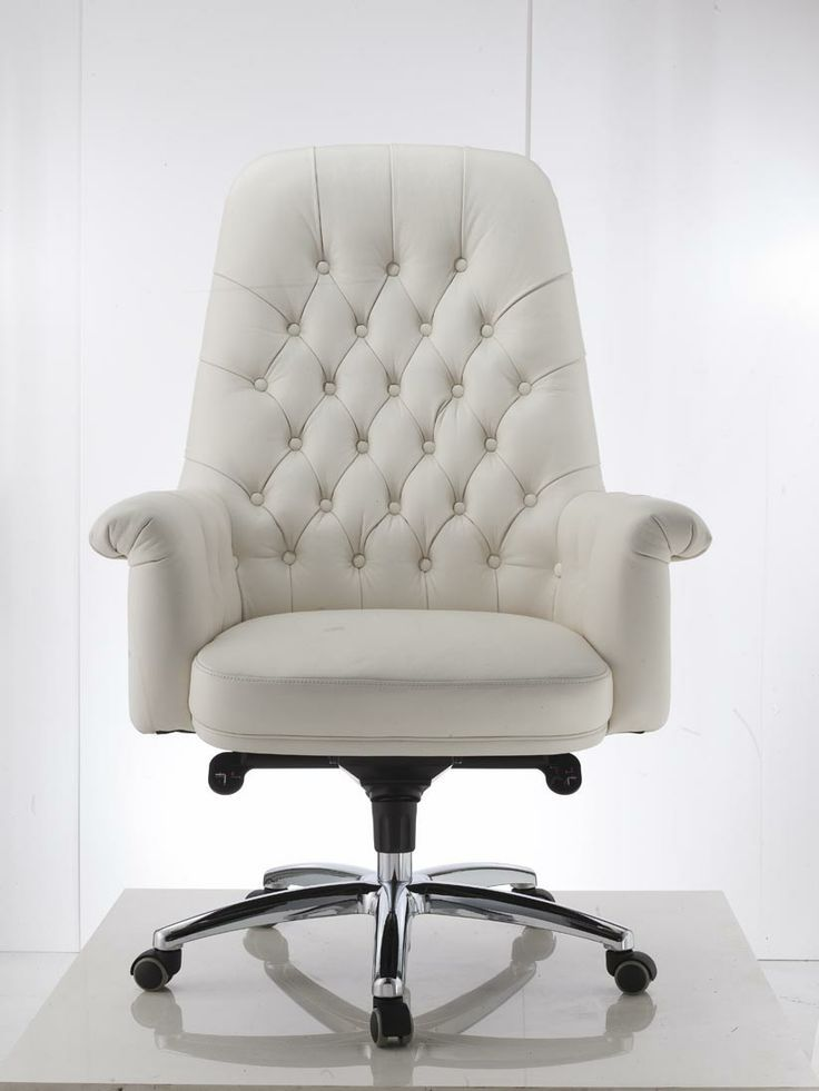 Gray Office Chair Joplin High Back Gray Leather Conference Chair