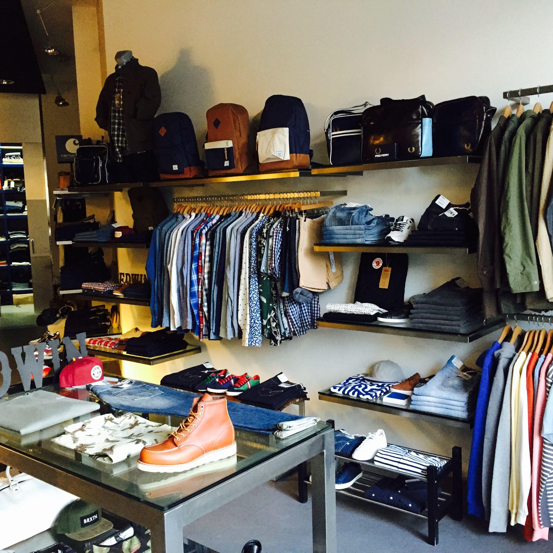 Interior de nuestra tienda #Parafernalia #Oviedo #Asturias