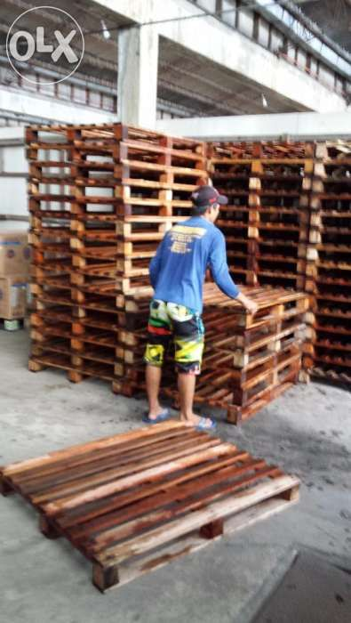 View For Sale We Accept Re Assemble Wooden Pallet For Sale In