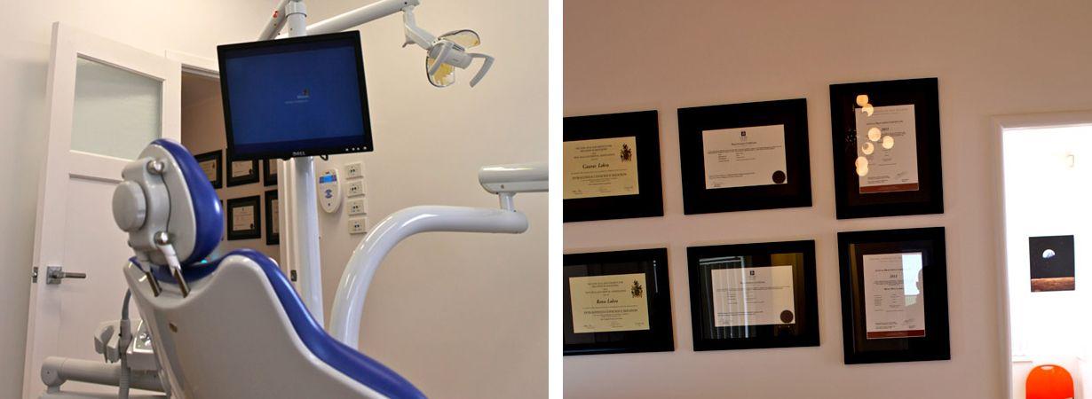 Dental_Implants_Dublin at Low_Cost Dental implants