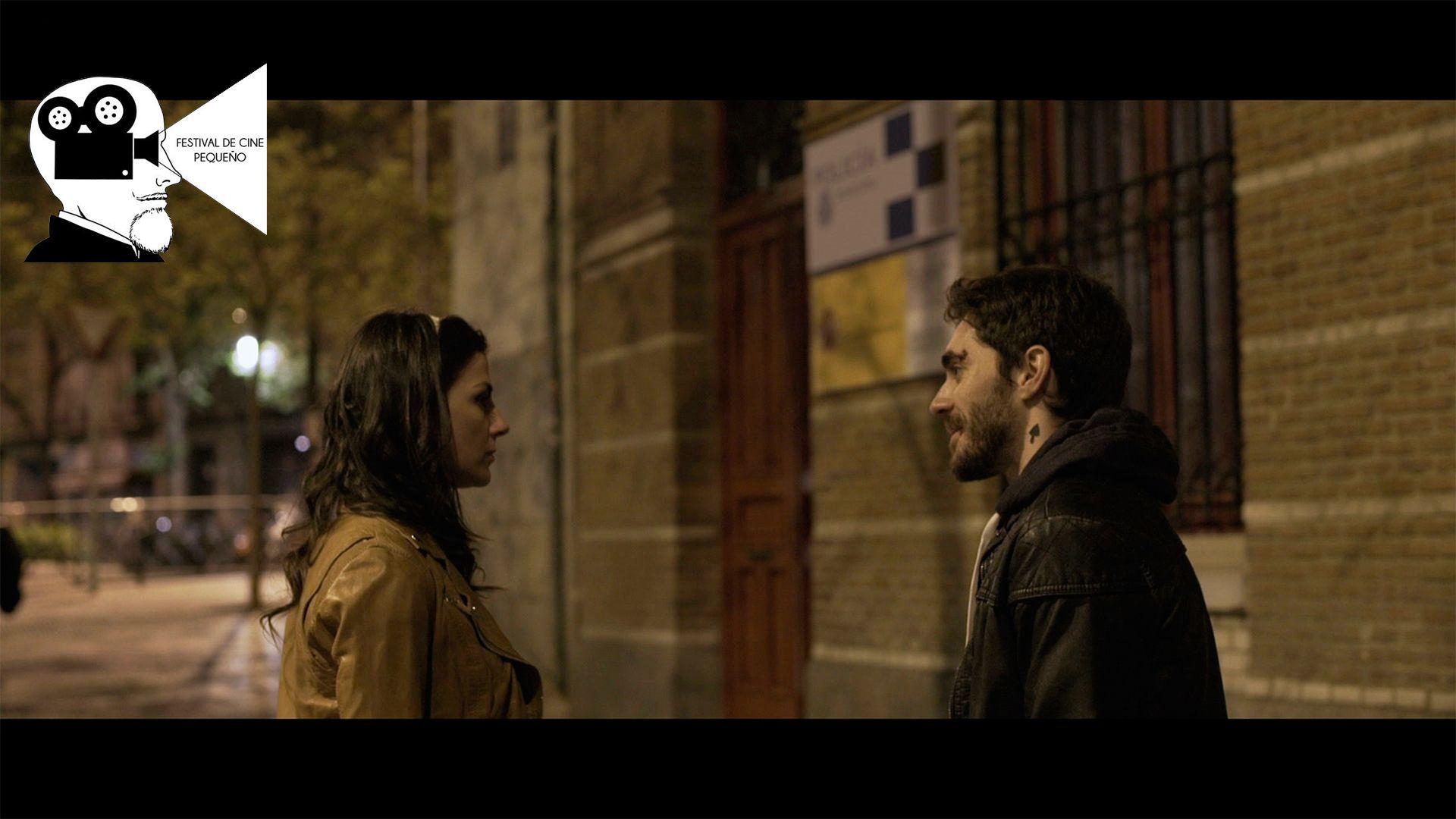 'Roma Backwards', de Cristian Valenciano, ha sido seleccionado por el Festival de Cine Pequeño de Aspe para su sección de cortos alicantinos. El certamen celebra su tercera edición del 16 al 19 de agosto. #Digital104FilmDistribution