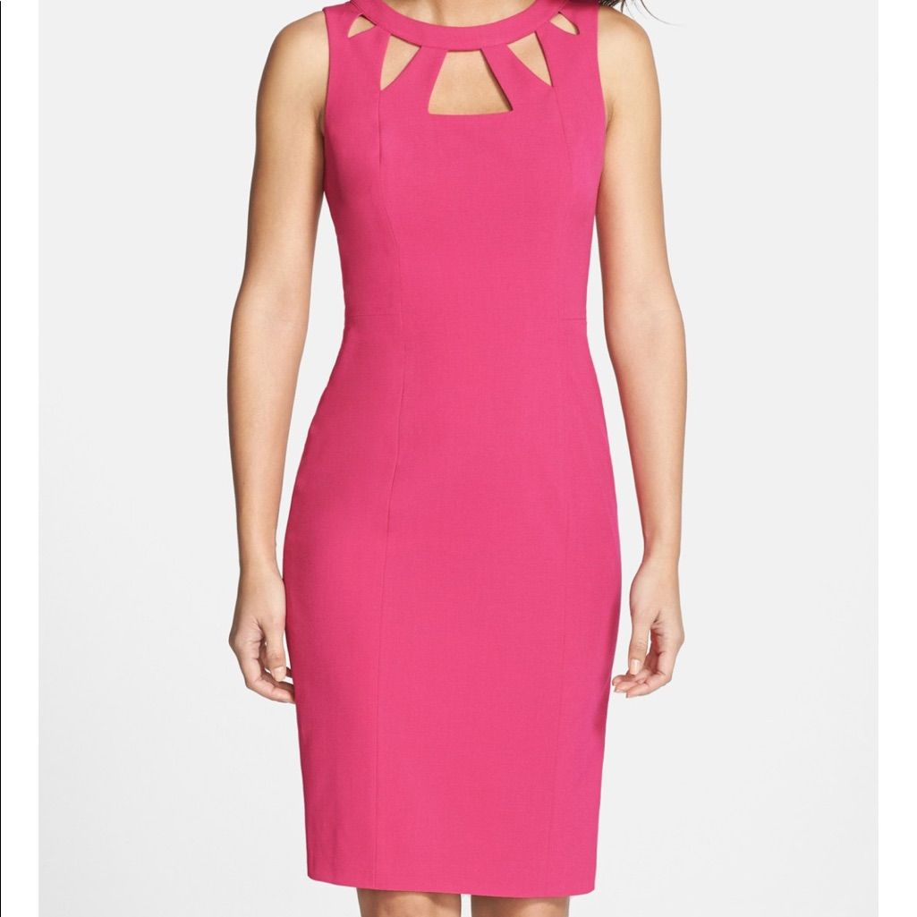 Gorgeous nwt eliza j dress products