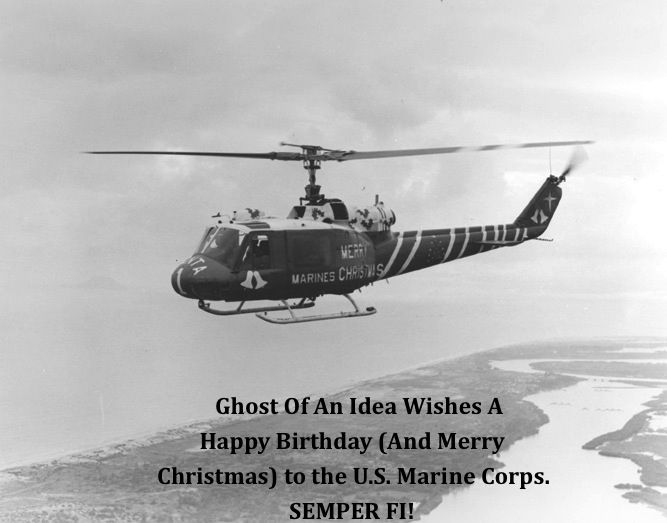UH-1E_HML-167_Christmas 1970 US Marines u002768-u002773 Pinterest - helicopter pilot resume
