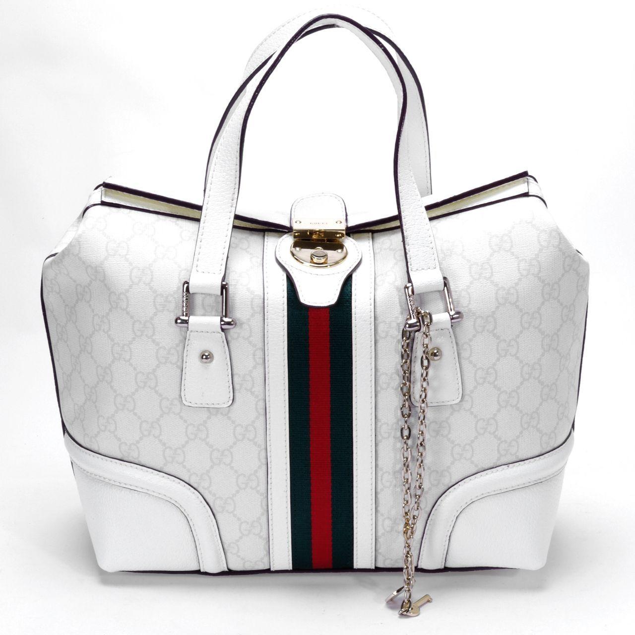 Gucci handbags 2013
