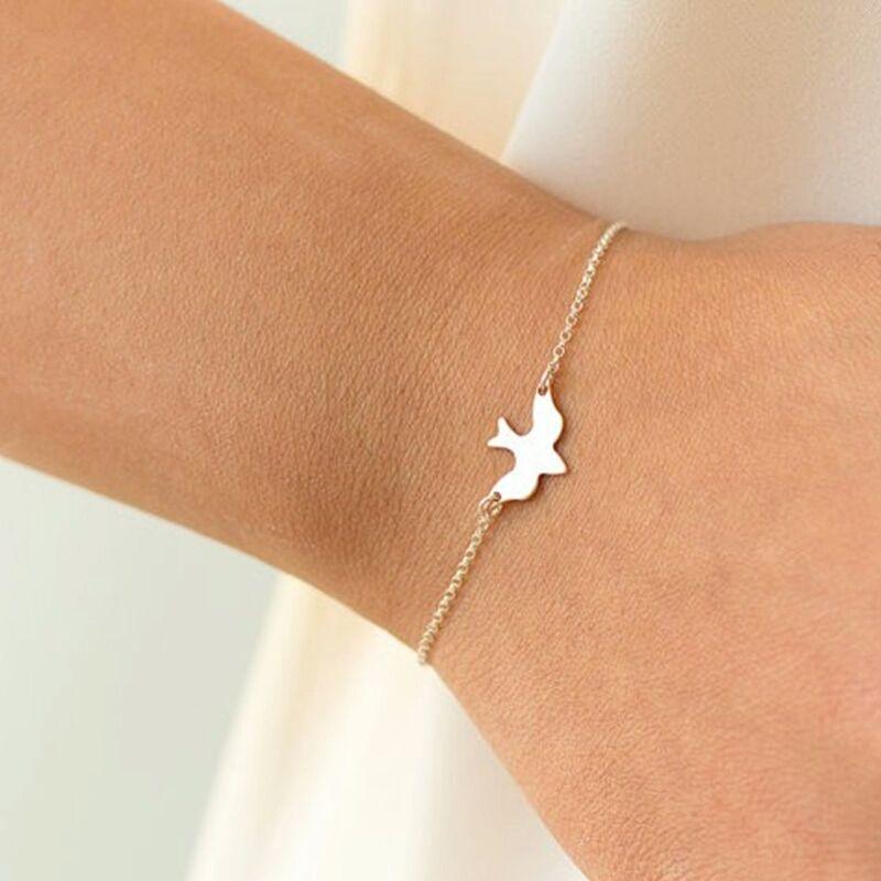 7e4eb99c923b bracelet cadeau femme  cadeauxbijoux  bijouxfantaisiecadeau des idées  cadeaux femme