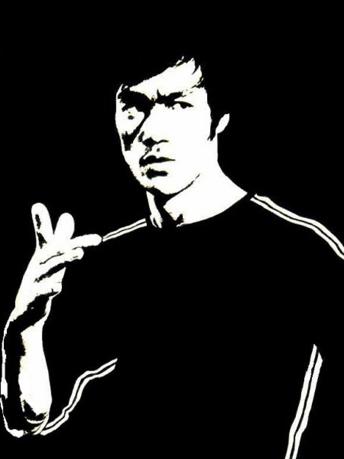 10 Latest Bruce Lee Wallpaper Android Full Hd 1920 1080 For Pc Background In 2020 Samsung Wallpaper Bruce Lee Android Wallpaper