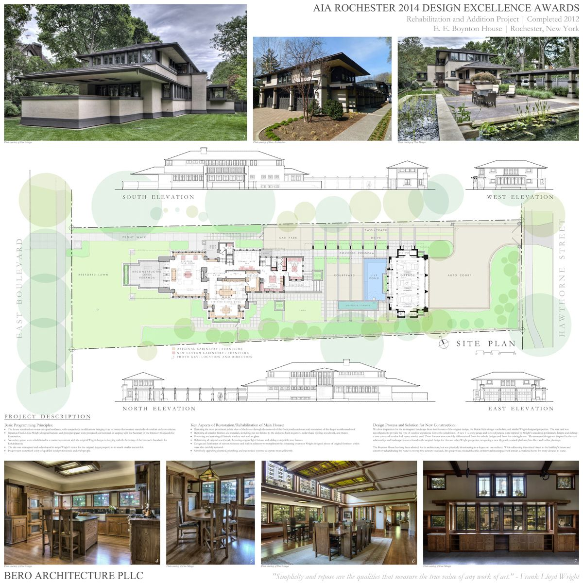 Pin On House Architecture Design