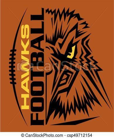 Hawk clipart images free clipartix - Cliparting.com