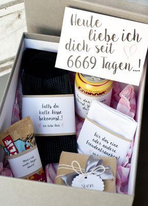 Persã¶nliche Hochzeitsgeschenke Selbstgemacht | Hochzeitspapeterie Und Deko Kreative Ideen Pinterest Boda