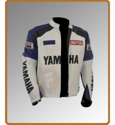 #leather #men #fashion #jacket #motorbike