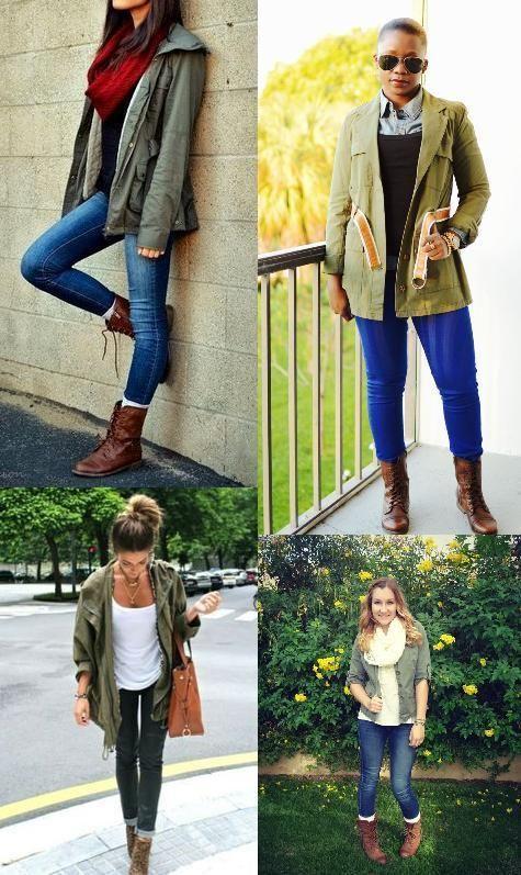 Comment porter veste daim camel