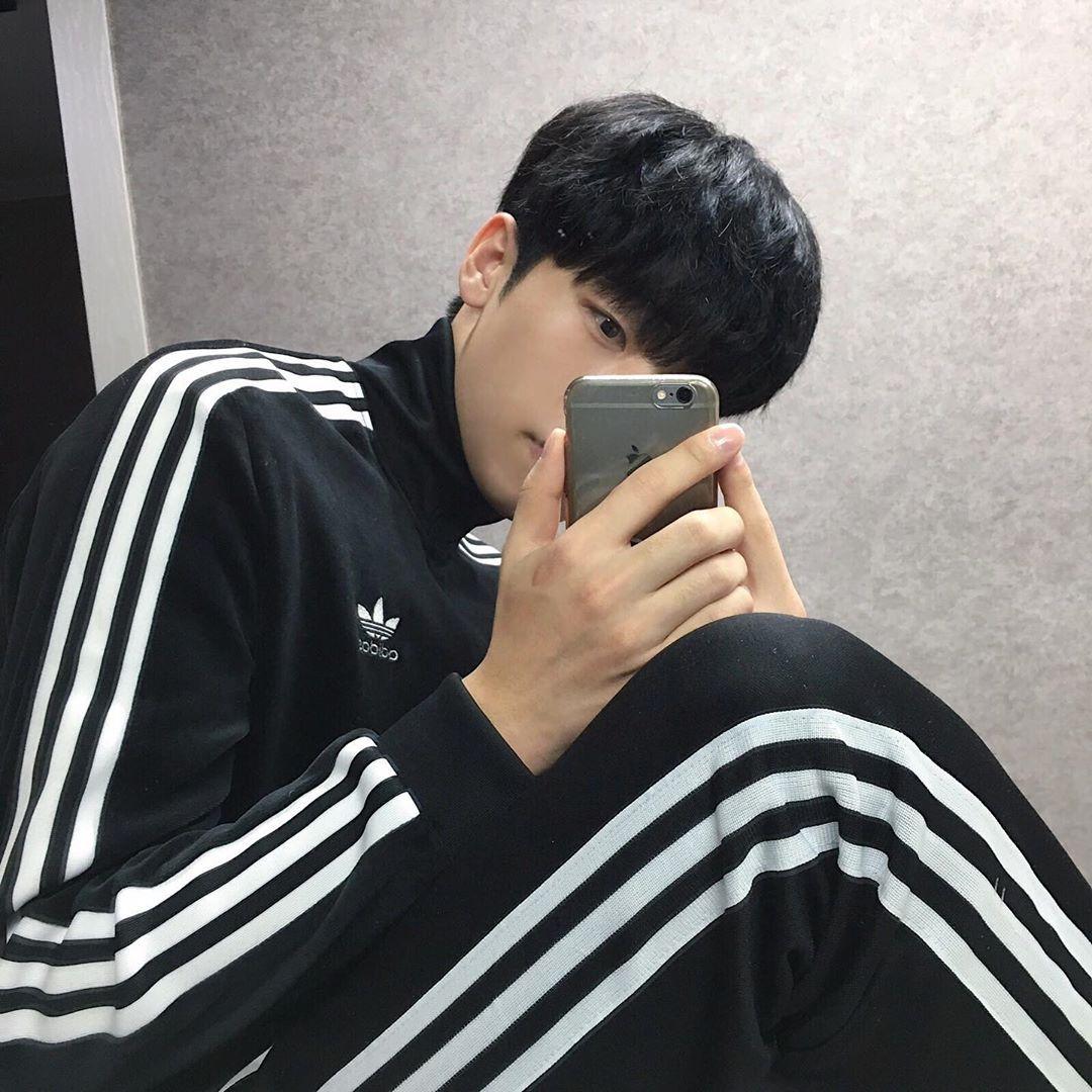 pin by black on boy bad boy aesthetic