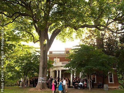 Possible Venue Woodend Sanctuary And Mansion Chevy Chase Maryland Wedding Venues 11