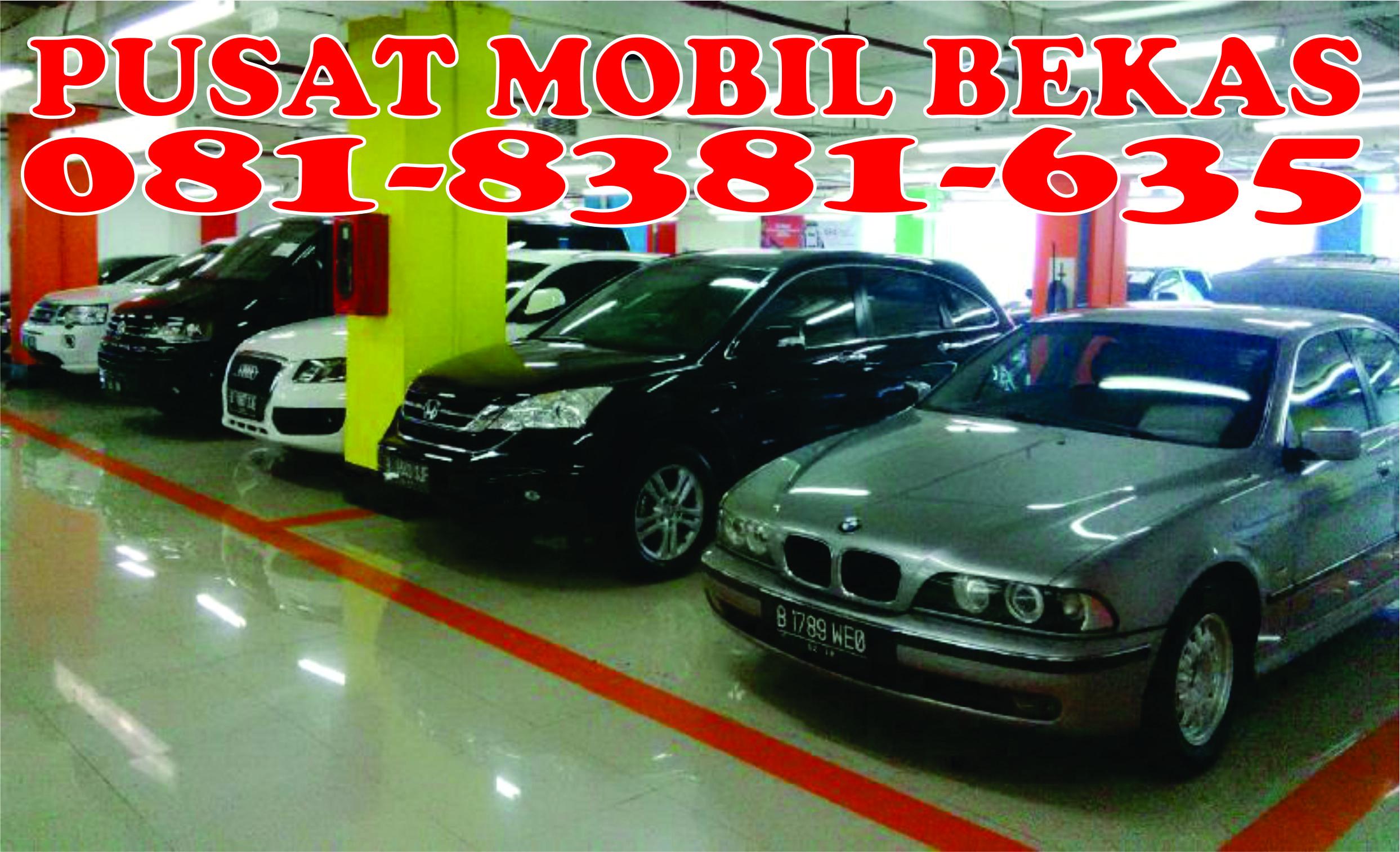 081 8381 635 Xl Harga Mobil Bekas Malang Harga Mbl Malang Harga