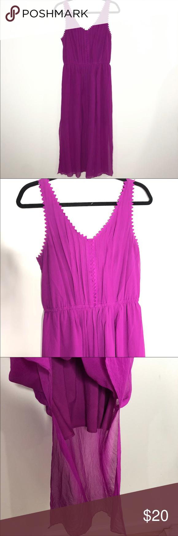 Club Monaco Size 4 Purple V Neck Dress Club Monaco Size 4 Purple V Neck Dress Detailed Hem Measurements Chest 16 V Neck Dress Club Monaco Dress Club Dresses [ 1740 x 580 Pixel ]