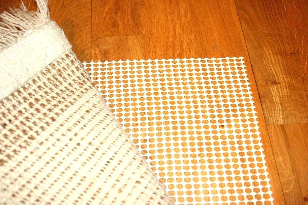 New Do I Need A Rug Pad On Hardwood Floors Photographs Elegant Do