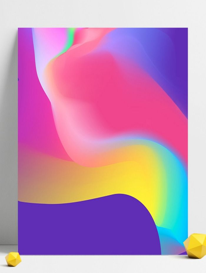 Beautiful colorful overlay background vector free psd download  also best fluid gradient design for commercial use images rh pinterest