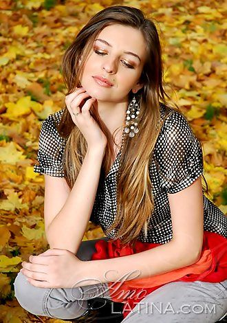 gove latina women dating site Meet latina mature singles at loveawake 100% free online dating site whatever your age we can help you meet senior men and women from latina, italy no tricks and hidden charges.