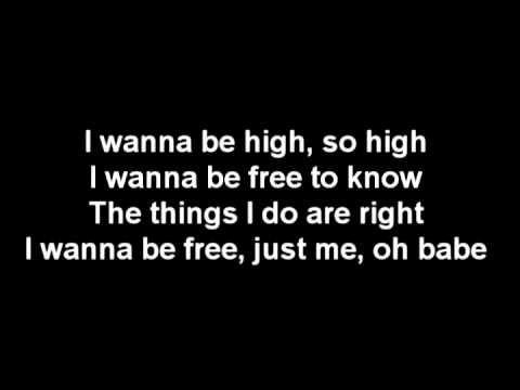 Easy Like Sunday Morning With Lyrics Lionel Richie Cover By Bobit Easy Like Sunday Morning Lionel Richie Commodores Lyrics